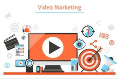 5 Common Video Marketing Mistakes to Avoid – Adlibweb