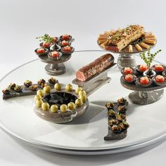 #bocusedor #bocusedoreurope2018 #contest #gastronomy #chefs #food #cooking #teamturkey #platter ©Studio Julien Bouvier Bocuse Dor, Platter, Chefs, Panna Cotta, Food And Drink, Turkey, Europe, Studio, Cooking