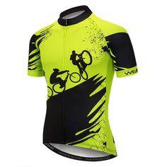 Summer Mountain Bicycle Jersey Shirt. Summer Mountain Bicycle Jersey Shirt  - Xyle Store 24f51e670
