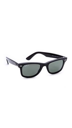 Ray-Ban round sunnies I love these in all the colors 61423dfe12d94