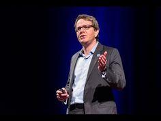 The secret to self control | Jonathan Bricker | TEDxRainier - YouTube
