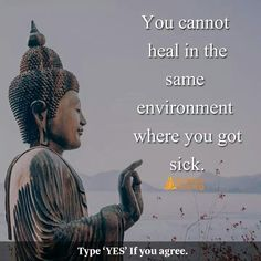 Yoga Quotes : You have to go somewhere else to get a better sense of feeling bef. - MY Quotes - yoga Motivacional Quotes, Yoga Quotes, Wisdom Quotes, Great Quotes, Life Quotes, Christ Quotes, Relaxation Pour Dormir, Citations Yoga, Buddha Quotes Inspirational