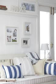 hampton style living room - Google Search