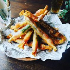 買い足しても食べたい♡「切り餅」簡単アレンジレシピ - LOCARI(ロカリ)