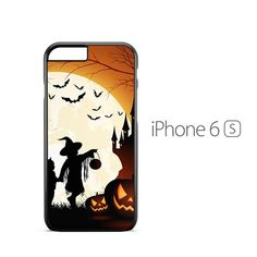 Its Halloween iPhone 6s Case