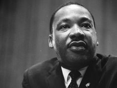 https://eand.co/what-would-america-be-like-if-it-had-listened-to-mlk-1b59bd2e7985