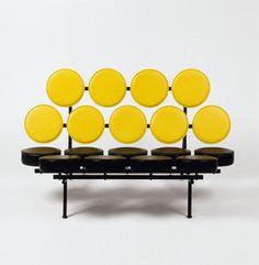 Pop Art Design. Marshmallow