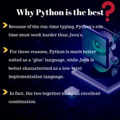 👉 Hire Our experts and Get python programming solution With ✍️Report. ✅ Get help at your comfort from Top Codeavail Experts Contact us 👇 to Get Instant Help from the Specialist within a given deadline. Technology Lessons, Computer Technology, Computer Programming, Computer Science Subjects, Python Programming, Best Computer, Online Tutoring, Continuing Education, Homework Online