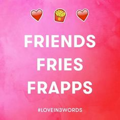 Our true loves . Tell us and our partner @Revlon what you guys #LoveIn3Words below!  #ad  via SEVENTEEN MAGAZINE OFFICIAL INSTAGRAM - Follow FabArmy for : Celebrity  Fashion  Haute Couture  Advertising  Culture  Beauty  Editorial Photography  Magazine Covers  Supermodels  Runway Models