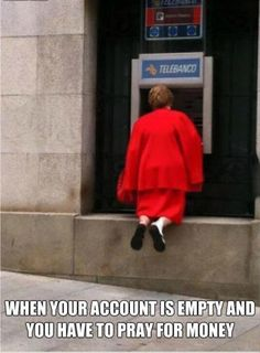 Funny Pictures Of The Day 69 Pics