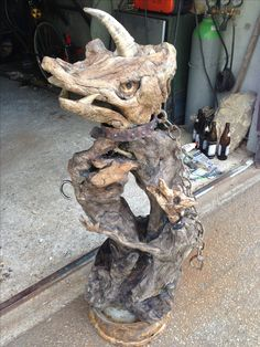 Firewood, Texture, Crafts, Upcycled Crafts, Wood Steel, Home Decor Accessories, Sculptures, Stones, Surface Finish