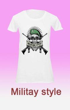 d3479933f7 Halálfejes egyedi női pólók neked #Halálfejes póló # Halálfej női pólók  #loveliness #egyedi