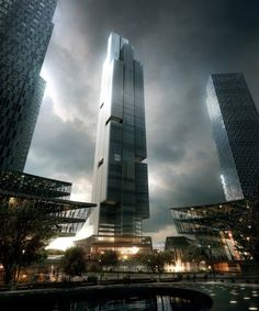 NBBJ_Busan_Highrise_MIR.jpg - 3D Architectural Visualization & Rendering Blog
