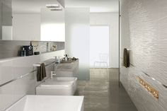 TILE タイル「PIENO LUCE(ピエノルーチェ)」from Italy/////BGN_L04_LineGloss_LOGO.jpg