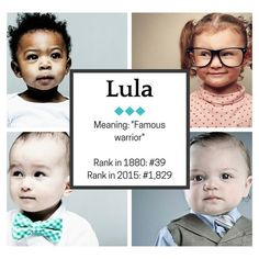 25 forgotten baby names that really need to make a comeback | BabyCenter Blog
