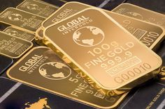 Of all theprecious metals,gold buyers choose goldas their investment tool. Especially through the use of derivatives and future contracts, gold buyers use gold investment as a way to diversify their risk.However, gold buyers may choose to directly invest in physical gold by buying gold bullion or coins.