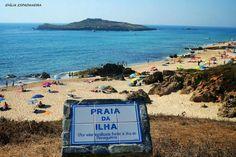 Ilha do pessegueiro  https://m.facebook.com/idaliaespadaneiraphotography/