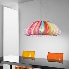 Lighting / Lampa  AXO LIGHT - MUSE