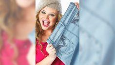 Los ideales para empezar la temporada Primavera- Verano 2016: los shorts y pescadores: http://paris-jeans.com/blog_homepage/los-ideales-para-empezar-la-temporada-primavera-verano-2016-los-shorts-y-pescadores-264 #moda #estilo #jeans #amomisjeans #perfectaenjeans #parisjeans