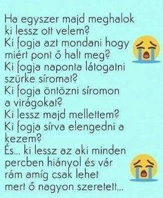 Sad Life, Language, Thoughts, Humor, Quotes, Quotations, Humour, Languages, Funny Photos