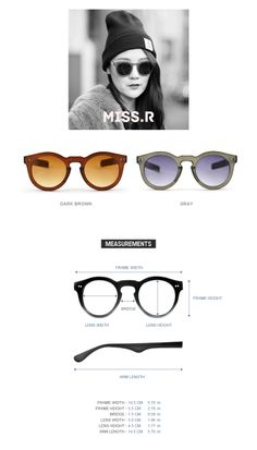 #Eyeglasses for round face Americas best eyeglasses Designer sunglasses Classic Wayfarer style straight leg