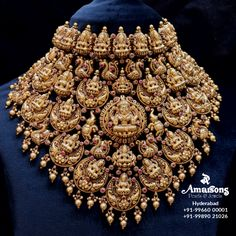 🔥😍 Nakshi Gold Lakshmi Necklace from @amarsonsjewellery ⠀⠀⠀⠀⠀⠀⠀⠀⠀⠀⠀⠀⠀⠀⠀⠀⠀⠀⠀⠀⠀.⠀⠀⠀⠀ For any inquiry DM now👉: @amarsonsjewellery⠀⠀⠀⠀⠀⠀⠀⠀⠀⠀⠀⠀⠀⠀⠀⠀⠀⠀⠀⠀⠀⠀⠀⠀⠀⠀⠀⠀⠀⠀⠀⠀⠀⠀⠀⠀⠀⠀⠀⠀⠀⠀⠀⠀⠀⠀⠀⠀⠀⠀⠀⠀⠀⠀⠀⠀⠀⠀⠀⠀⠀⠀⠀⠀⠀⠀⠀⠀⠀⠀⠀⠀⠀⠀⠀⠀ For More Info DM @amarsonsjewellery OR 📲Whatsapp on : +91-9966000001 +91-8008899866.⠀⠀⠀⠀⠀⠀⠀⠀⠀⠀⠀⠀⠀⠀⠀.⠀⠀⠀⠀⠀⠀⠀⠀⠀⠀⠀⠀⠀⠀⠀⠀⠀⠀⠀⠀⠀⠀⠀⠀⠀⠀ ✈️ Door step Delivery Available Across the World ⠀⠀⠀⠀⠀⠀⠀⠀⠀⠀⠀⠀⠀⠀⠀⠀⠀⠀⠀⠀⠀⠀⠀⠀⠀⠀ . #amarsonsjewellery #yourtrustisourpriority #goldearrings #goldstuds…