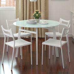 Akzent Stühle Ikea Kanada #Stühle   Stühle   Pinterest   Kanada, Stuhl Und  Ikea
