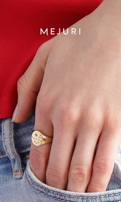 62c88b5706f263 Zodiac rings, for sharing your horoscope or keeping it all to yourself. We  believe