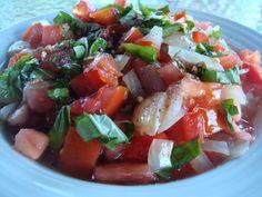Souplantations Joans Broccoli Madness Salad Sweet Tomatoes) Recipe - Food.com
