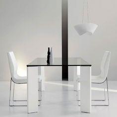 Raja Dining Chair by Mario Mazzer