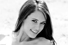 tiffany thompson marron noir | Tiffany Thompson black and white (41)