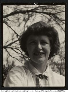Julia Child circa 1948-1950 | Paul Child