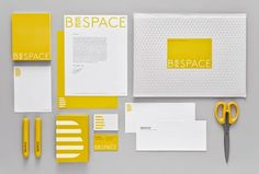 Project Love: Beespace
