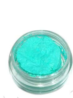Allergen free sugar scrub to get all the dirt thrown out and award you with a pretty face instantly! Check out right here! https://kissfreely.com/collections/face/products/sugar-scrub?variant=2711311556 #kissfreely #beauty #allergen #glutenfree #scrub