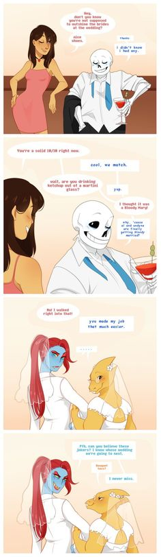 my ultimate weakness: otp flirting HAHAHA ANOTHER FRANS COMIC With an addition of alphyne i am unstoppable the situation in this one was inspired by my friend WhisperSeas' comic, check ...