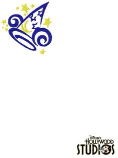 3x4inch journal card for Project life or traditional scrapbooking! All logos/clipart belong to Disney. This card is **Personal use only - NOT for sale/resale/profit** If you wish to use this on a blog/webpage please use the code under Image Links and link back to here - please do not just take the original image. Enjoy and thanks for looking!