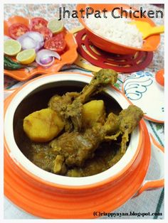 Narkel pepe recipes pinterest bangladeshi recipes curry and easy bengali chicken curry bangladeshi recipeschicken curry recipesmenu planningwebsitecooking forumfinder Image collections