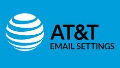 ATT Login: ATT Email Settings A User-Friendly Guide