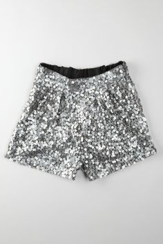 Baby Nay's on HauteLook; Too big for my girls so I figured I'd share in case your divas are in big girl clothes ;)