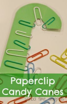 christmas themed fine motor busy bag activity using paper clips Christmas Activities For Toddlers, Holiday Activities, Christmas Activites, Christmas Worksheets, Holiday Crafts, Motor Skills Activities, Preschool Activities, Nutrition Activities, Preschool Learning