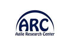 Agile Research Center