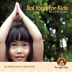 Product Mommy: Search results for bal yoga