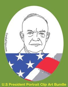 all 44 presidents coloring pages - photo#37