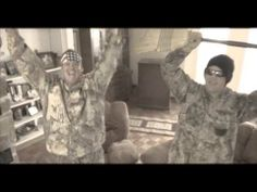 ▶ Duck Dynasty Song by Bean and Bailey - YouTube
