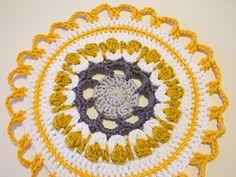 crochet-mandala_step21.jpg