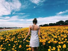 See more of macylinda's VSCO. Summer Instagram Pictures, Summer Pictures, Vsco Pictures, Travel Pictures, Cute Photos, Cute Pictures, Chill Photos, Instagram And Snapchat, Mellow Yellow