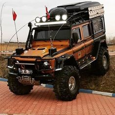 58 Ideas Suv Cars Land Rovers Defender 90 For 2019 Landrover Defender, Defender Camper, Landrover Range Rover, Nouveau Land Rover Defender, Land Rover Defender 110, Defender 90, Land Rover Discovery Off Road, Land Rover Off Road, Cars Land