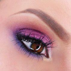Looks – kleopatre – Makeup Geek