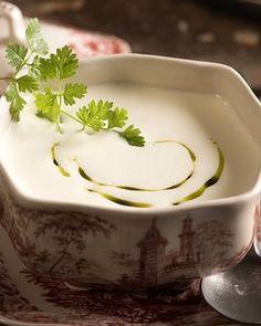 Porque esse friozinho pede uma boa sopa! (Foto: Iara Venanzi)