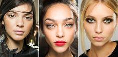 Lo smokey eyes è un trend make-up molto amato, divenuto ormai un vero evergeen. Il più noto è lo smokey eyes nero, ma sono molti i colori che si prestano a questo tipo di tecnica dall'effetto fumoso in grado di dare intensità allo sguardo. Ecco come realizzare il trucco smokey e quali tinte scegliere per valorizzare al meglio i vostri occhi